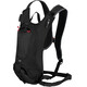Shimano Unzen II Trail Backpack 2 L black